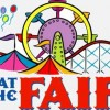 at-the-fair-clipart
