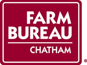 chatham-logo