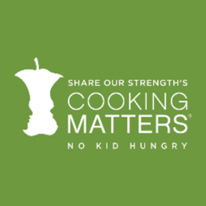 Cover photo for Cooking Matters for Parents