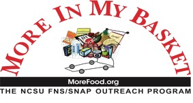 Cover photo for N.C. Cooperative Extension Program Helps With Food Insecurity