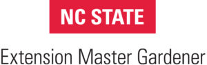 Cover photo for Extension Master Gardener Volunteer Class for 2021