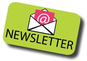 @ newsletter clipart