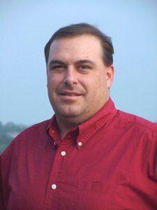 photo of Damon Pollard