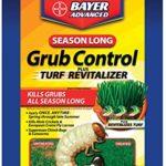 bayer grub control bag